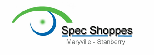 The Spec Shoppes